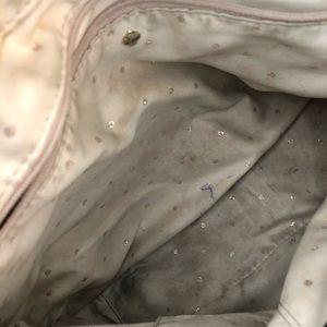 kate spade Bags - Kate Spade black Gold Coast Sierra Shoulder Tote